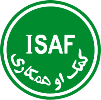 This image has an empty alt attribute; its file name is isaf1-1.png